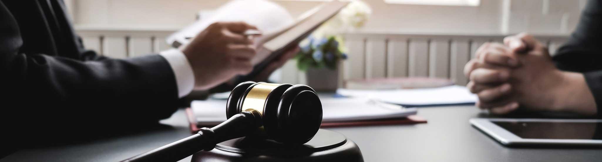 iowa sex offender registry clay county in Allentown